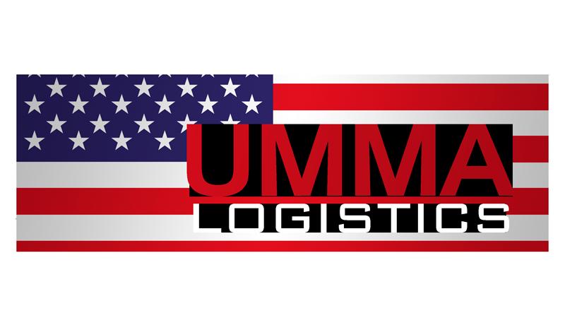 SUMMA Logistics Inc.